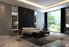 Masculine Home Decor by Masculine Bedroom Furniture