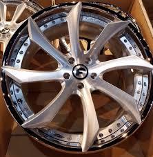 bentley wheels for sale 22 forgiato wheels tires u0026 parts ebay