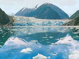 Alaska Travel Meaning images Alaska cruises vacations holland america jpg