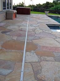 stone deck u0026 tile