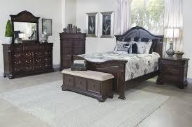 home design furniture bakersfield ca furniture fresh furniture bakersfield ca home design great lovely