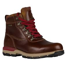 womens boots york timberland outlet york pa timberland sale heston mid boots