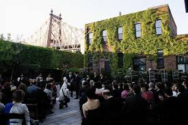 Small Wedding Venues Long Island East Wind Long Island Wedding Venue Picture 7 Of 8 Provided By