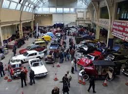 file blackpool winter gardens classic car show 8139791176 jpg