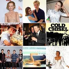 top 50 australian pop culture icons film tv music u0026 more