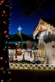 retama park christmas lights holiday happenings texas highways