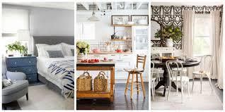 Ideas For Home Design Alluring Decor House Interior Design Ideas