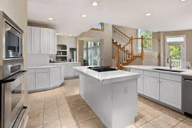 can you use to clean countertops how to disinfect quartz countertops quartz cleaning tips