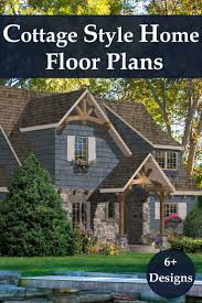 23 best cottage style homes images on pinterest timber frames find this pin and more on cottage style homes by timberhomes