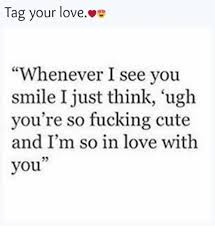 So In Love Meme - 25 best memes about relationships relationships memes