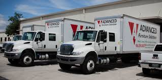 Used Office Furniture Ocala Fl by Advanced Furniture Solutions Succeeds In Government Contracting