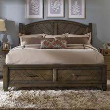 bed frames solid wood queen bed wood bed designs pictures solid
