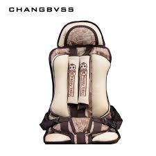 age siege auto enfant isofix siège d auto pour bébé sièges d auto pour enfants age 7