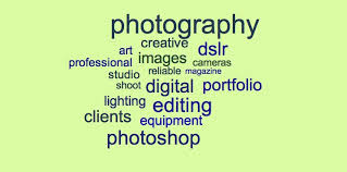 photography resume examples resume examples keywords for photographers jobscan blog