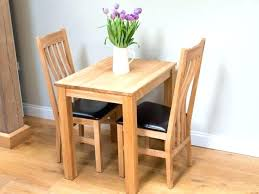 2 person kitchen table set two person kitchen table this is a small dining table with two