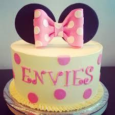 minnie mouse cake minnie mouse cake cookies crissa s cake corner