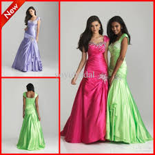 lime green bridesmaid dresses bridesmaid dresses pink and lime green wedding dresses in jax