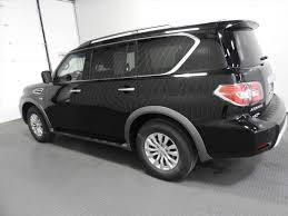 nissan armada 4wd in pennsylvania for sale used cars on