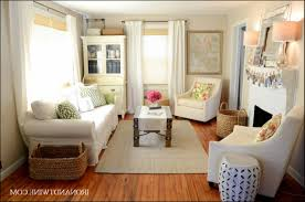Home Design For Room Interior Er Shaped How Sumptuous To With L Resplendent An L