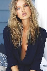 model crush aurelia gliwski latest fashion trends