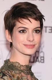 short hairstyles women men haircuts