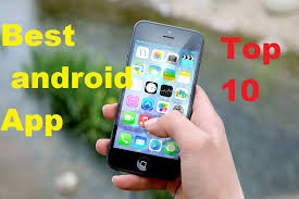 top free android apps must free android apps archives gov web