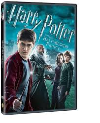 Harry Potter Movies by Amazon Com Harry Potter Movies U0026 Tv Blu Ray General Aas Harry
