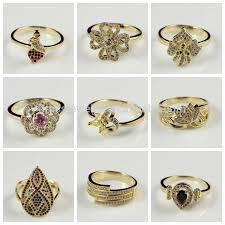 finger ring design grand gold finger ring designs for