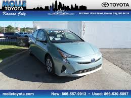 used lexus for sale kansas city 2017 toyota prius for sale in kansas city mo molle toyota