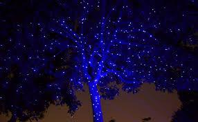 Outdoor Laser Lights Outdoor Laser Lights All Home Design Ideas