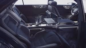 lincoln interior lincoln continental concept interior prime limo u0026 car service