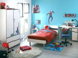 deco peinture chambre garcon best decoration chambre garcon 3 ans images design trends 2017