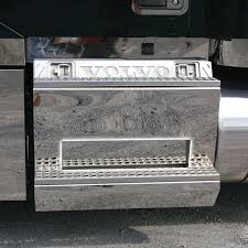 white volvo truck volvo vt 800 volvo browse by truck brands