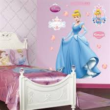 sweet 11 cinderella inspired bedroom designs fabulous light pink