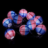 American Flag Christmas Lights Best Led American Flag To Buy Buy New Led American Flag