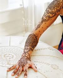 pin by dixibox on henna хна мехенди pinterest hennas tattoo