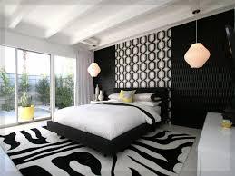 Schlafzimmer Wandleuchte Holz Neu Moderne Wandleuchten Schlafzimmer 09 Wohnung Ideen