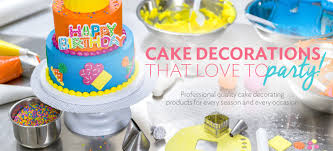 Cake Decorations Store Cake Decorating Store Discount Code 100 Images Vic Cake C