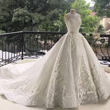wedding dress jakarta fairytale customade wedding dress for our lovely today