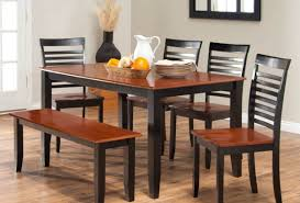 booth dining room sets corner booth table full size of dining 5hay dining room set with