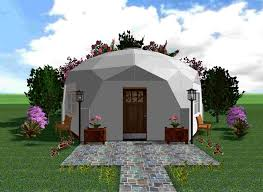 Dome House For Sale 100 Dome House List Manufacturers Of Domo House Tent Buy