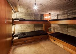 home bunker plans how to build a doomsday family bunker concrete vacation and survival