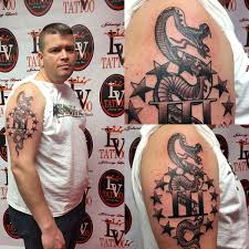 lv tattoo and piercing johnny law las vegas tattoos
