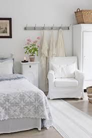 White Bedroom White Bedroom House Living Room Design