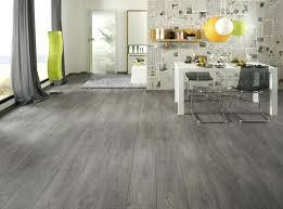 teppich kibek angebote erstaunlich teppiche recklinghausen schone wohndekoration teppich