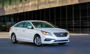 reviews for hyundai sonata 2015 hyundai sonata eco pictures photo gallery car and driver
