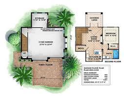 garage house floor plans 2 story garage house plans design homes