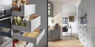 Schuller Kitchen Cabinets Casa Kitchen