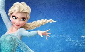elsa gallery film film frozen 2013 with elsa the snow queen frozen elsa images jpg