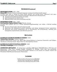 Basic Sample Of Resume Resume Examples No Experience Resume Examples No Work